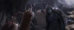 I Mandrake, Mub and Grub