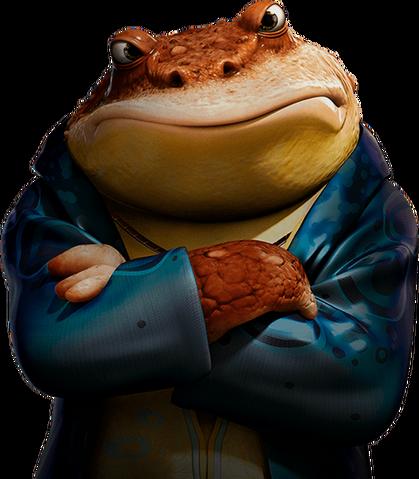 File:Character main Bufo.png