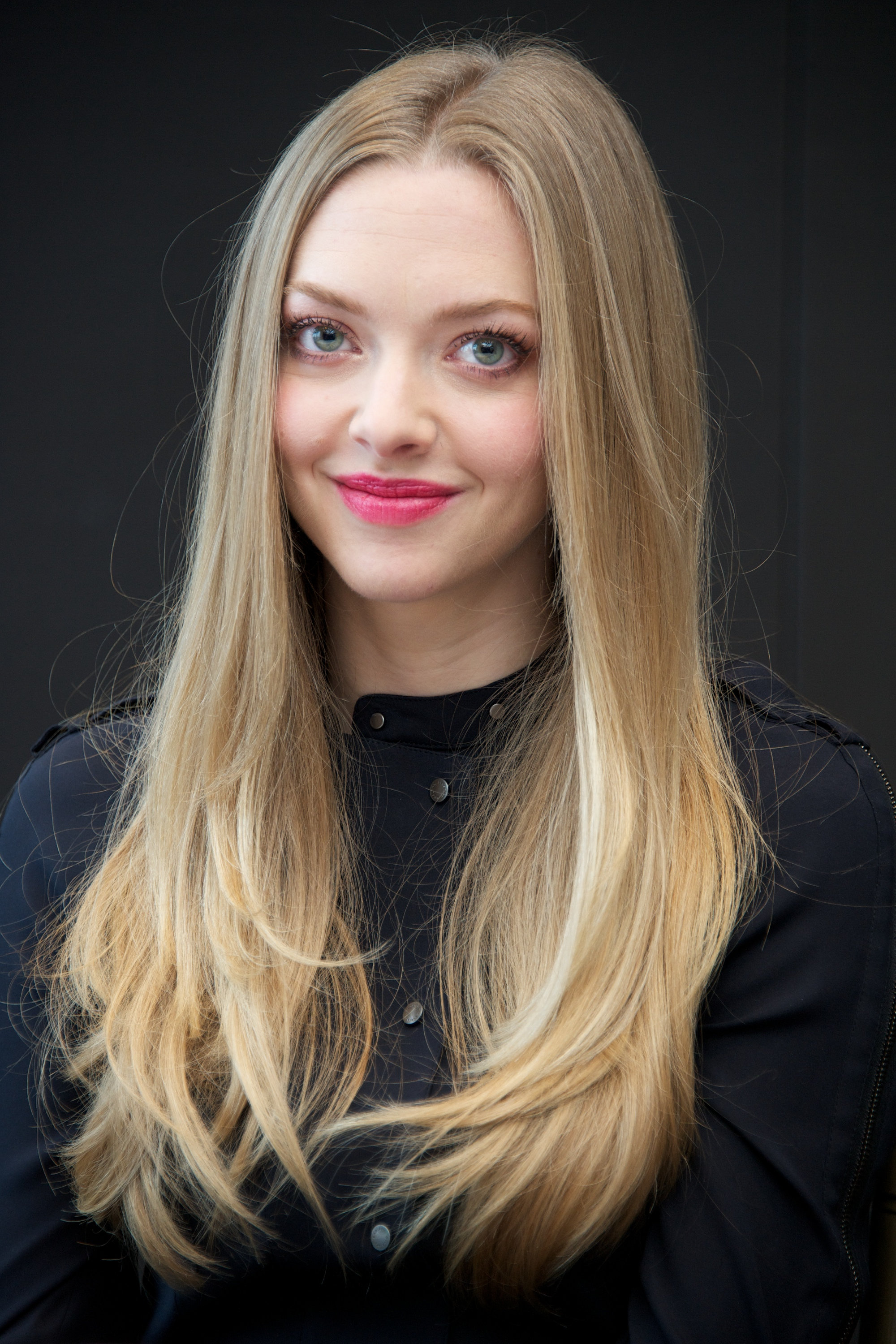 dreamology amanda seyfried hd - photo #20