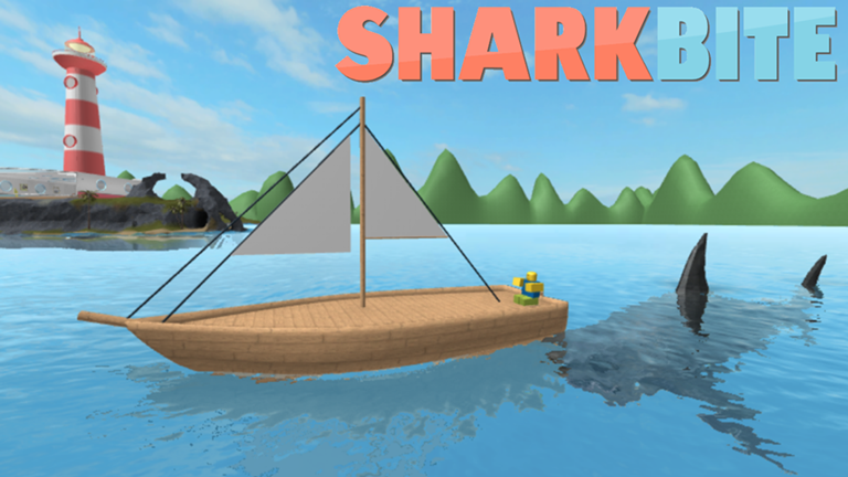 boat games on roblox