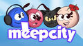 Thumbnail for version as of 00:53, November 30, 2017