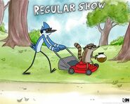 826px-Regular-show picture 1280x1024