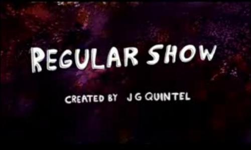 File:Regular Show Logo.jpg