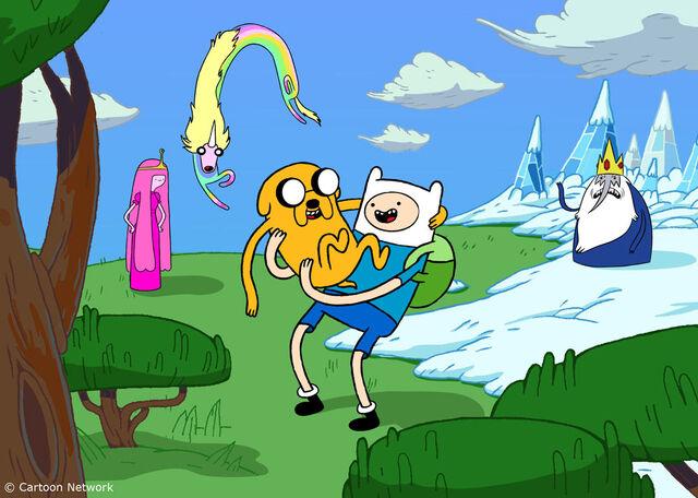File:Adventure Time-702263.jpg