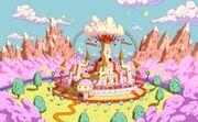 250px-Candy kingdom