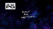 240px-ReallyRealWrestlingTitlecard