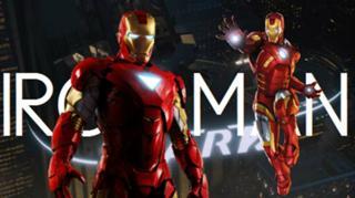 320px-Iron Man