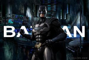 Batmantitlecard