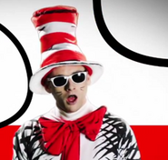 250px-Nice Peter as the Cat in the hat