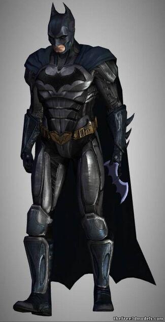 L7211-injustice-gods-among-us-batman-24062