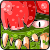 EBF5 Foe Icon Rafflesia