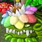 Rainbow Rafflesia Thumbnail