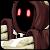 EBF5 Foe Icon Master Wraith