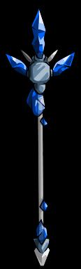 Arctic Trident 5