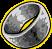 EBF5 Item Plutonium Core