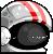 EBF4 Hat Space Helmet
