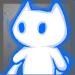 Icon bestiary ebf4 godcat holy