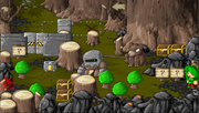 BattleMountain2
