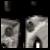 EBF5 Foe Icon Glitch 2
