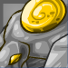 Icon bestiary ebf4 crystal golem