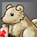 Icon bestiary ebf4 friend dog