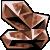 Flair Rock Badge