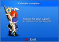 EBF4 Premium bought screen post-BM.png