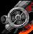 EBF5 WepIcon Fusion Blade