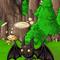 Coal Bat Thumbnail