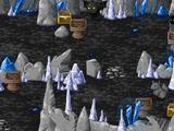 Epic Battle Fantasy 4 Map/H4 Crystal Caverns