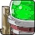 EBF5 Foe Icon Acid Bomb
