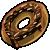 Item Donut