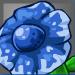 Icon bestiary ebf4 frose