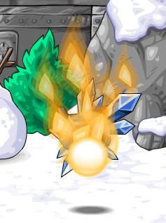 Fire (skill)