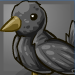Icon bestiary ebf4 black bird