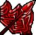 EBF4 WepIcon Crimson Dragon