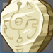 Icon bestiary ebf4 ancient monolith