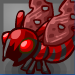 Icon bestiary ebf4 red wasp