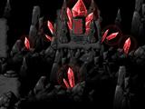 Epic Battle Fantasy 4 Battle Mountain Map/C5