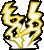 EBF4 Skill Thunderstorm