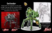 EBF1 Defender Concept Art