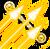 EBF4 WepIcon Thor's Hammer