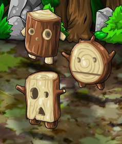 File:Wooden idols.png