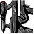 EBF3 WepIcon Super Snipe