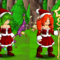 Santa Outfit (female) Thumbnail