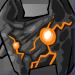 Icon bestiary ebf4 obsidian idol