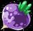 Item Turnip