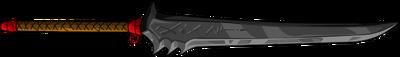 Black fang 2 source