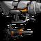 Nitro Bomber XL Thumbnail