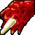 EBF4 WepIcon Dragon Claw